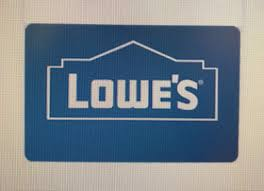 11 lowes gift card email delivery 11