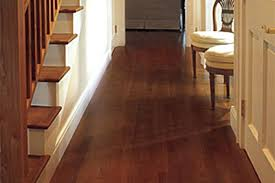 article image carpet shims home depot kitchen cabinets wood flooring problems and their solutions