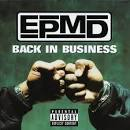Da Joint by EPMD