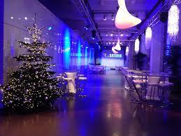 Weihnachtsdeko Fenster Erzgebirge Neujahrsblog 2020