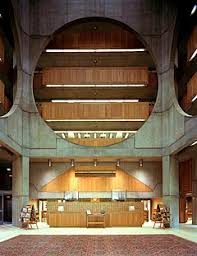 From wikimedia commons, the free media repository. Phillips Exeter Academy Library Wikipedia