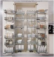 Stainless Steel Shelves Stainless Steel Shelving For Kitchen Home Design Ideas