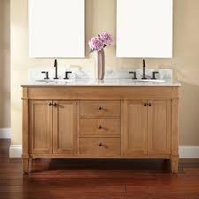 Antique Bathroom Cabinets Bathroom Cabinet Antique Bathroom Vanities Bathroom Vanities And