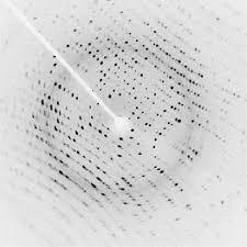 4 6 X Ray Diffraction Physics Libretexts