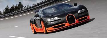 Bugatti chiron start at 2.4 million but yes the tesla is a better deal but if your buying thinking of buying a chiron you i have a hard time believing these figures because of how sketchy the circumstances are, but i thought i might. Bugatti Veyron Vs Bugatti Chiron Bugatti Comparisons Bugatti Broward