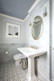 bathroom remodeling columbia md. Bathroom Remodeling Columbia Md Other Remodel N