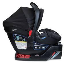 britax b safe 35 car seat canada 3