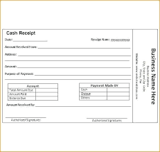 Receipt For Rent Paid Agarvain Org