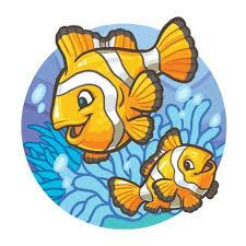 Tetování Motivy Znamení Ryby