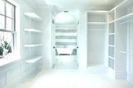 large walk in closet dimensions walk through closet dimensions master bedroom walk in closet dimensions walk