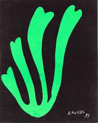 Kids Series: World of Art: Henri Matisse \u0026 the Fauves: Painting ...