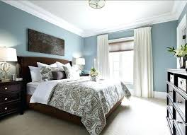bedroom colors brown and blue. Blue Master Bedroom Ideas About Bedrooms On Colors . Paint Brown And I