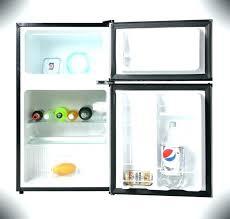tiny refrigerator office. Tramontina Refrigerator Tiny Office