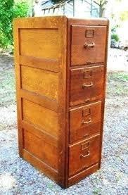 wood file cabinets for sale. Wooden Filing Cabinets Vintage For Sale Cabinet And Wood File