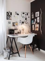 scandinavian office design. Impressive Ideas Home Office Design 50 Stylish Scandinavian Designs