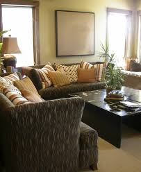 Window Seat Living Room 50 Beautiful Small Living Room Ideas And Designs Pictures