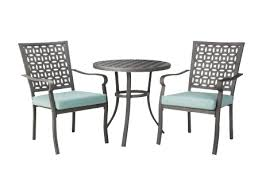 outdoor table and chairs png. outdoor furniture png image table and chairs png r