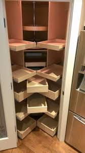 cabinet traditional and modern mode space savers for kitchen cupboards lazy susan organizer containers sliding