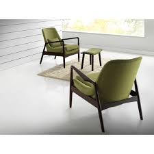 inexpensive mid century modern furniture. Nobby Design Mid Century Modern Furniture Reproductions Cool Inexpensive