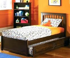 american girl bed sets girl bedroom set trundle bed for kids sets doll blue setup girl american girl