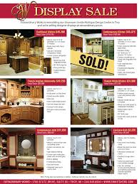 Kitchen Cabinets In Michigan Discount Kitchen Cabinets Online Rta Cabinets At Wholesale