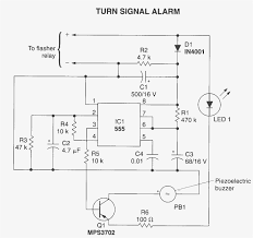 gro�z�gig auto alarm diagramm fotos schaltplan serie circuit Car Alarm Circuit Diagram eaglemaster car alarm wiring diagram wiring diagram library \u2022