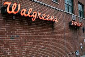 Gift Cards at Walgreens: 85 Available Brands Listed - First Quarter ...