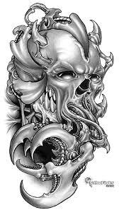 Obrázky Tetování