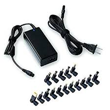 samsung smart tv power cord amerikankapi info samsung smart tv power cord laptop power adapters for hp wiring diagram net smart power cord