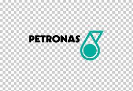 Business Petronas Engineering Project Organization Business