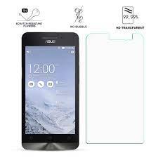 ASUS Zenfone 4 A450CG 2014 ...