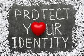 reasons why you should buy identity theft protection 4 reasons why you should buy identity theft protection blog