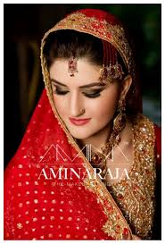 stani bridal makeup looks ideas fashion trends for wedding