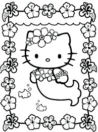 Girl Coloring Pages Coloring Pages For Girls To Print Free Coloring