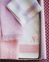 custom personalized napkins. monogrammed cocktail napkins wedding custom personalized