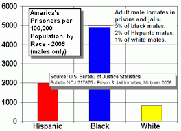 racism in america past and present essay
