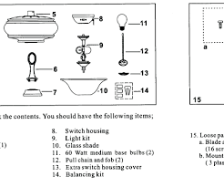 hunter ceiling fan with remote wiring diagram honeywell images gallery