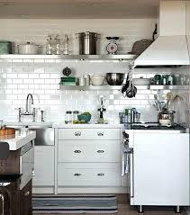 ikea kitchen shelving kitchen shelving kitchen shelving ideas design kitchen shelves ikea kitchen shelving canada