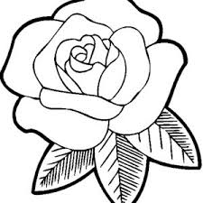 Small Picture adult flower coloring pages large flower coloring pages free