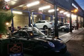 mercedes benz repair s in palmdale ca independent mercedes benz service in palmdale ca benzs