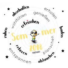 Knochiart Sommer Sonne Sonnenschein Facebook