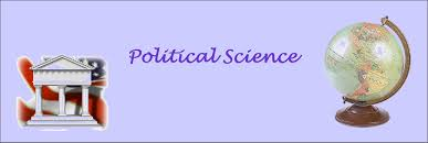 essay on the philosophical and empirical approaches to the study political science