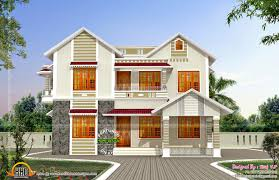 Small Picture Beautiful Front Side Design Of Home Pictures Amazing Home Design