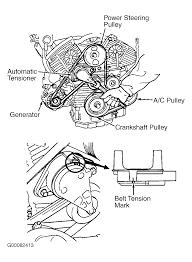 kia rio cylinder diagram quick start guide of wiring diagram • 2002 kia rio engine diagram wiring diagram library rh 19 18 11 bitmaineurope de 08 kia rio cylinder order 08 kia rio cylinder order