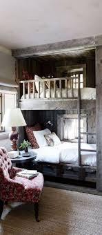 Camping Bedroom Ideas 2