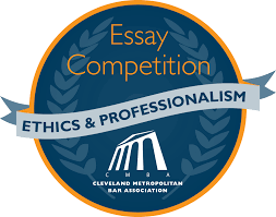 ethics essay competition png 2018 ethics and professionalism essay competition