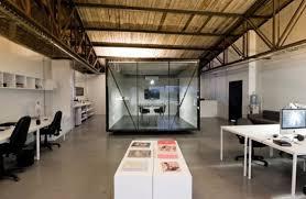 office designer. Interesting Office Graphic Designer Office Throughout Office Designer E