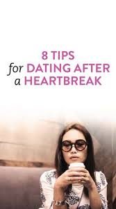 Pin on Relationship Tips for Women