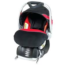 flex loc car seat baby trend flex infant car seat picante flex loc infant car seat flex loc