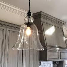 ikea light fixtures kitchen